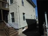 124 Smith Street - Photo 26