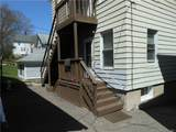 124 Smith Street - Photo 27