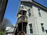 124 Smith Street - Photo 28