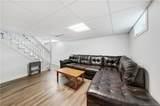 142 Bryden Terrace - Photo 15