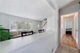 142 Bryden Terrace - Photo 5