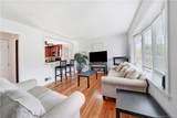 142 Bryden Terrace - Photo 7