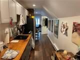 26 Homestead Avenue - Photo 19