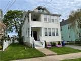 26 Homestead Avenue - Photo 4