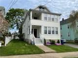 26 Homestead Avenue - Photo 5