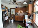 26 Homestead Avenue - Photo 7