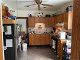 26 Homestead Avenue - Photo 8