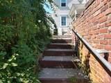 594 Main Street - Photo 7
