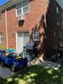 125 Lawn Avenue - Photo 21
