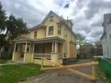 66 Deerfield Avenue - Photo 1
