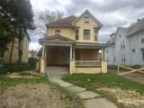 66 Deerfield Avenue - Photo 15