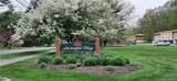 1646 Farmington Avenue - Photo 2