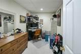 209 Kimberly Lane - Photo 31