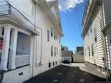 419 Hawley Avenue - Photo 2