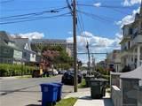 419 Hawley Avenue - Photo 7