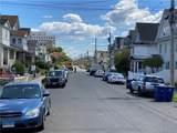 419 Hawley Avenue - Photo 8