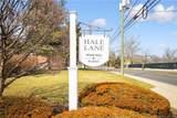 22 Hale Lane - Photo 2