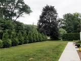 102 New Norwalk Road - Photo 17