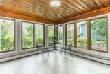 1229 Highview Terrace - Photo 17