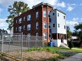 15 Winthrop Street - Photo 1