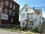 397 James Street - Photo 4