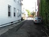 397 James Street - Photo 6