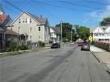 397 James Street - Photo 9