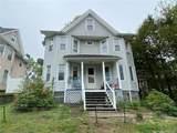 23 Salem Street - Photo 1