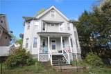 23 Salem Street - Photo 40