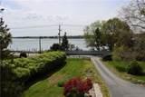 161 Niantic River Road - Photo 10