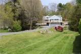 161 Niantic River Road - Photo 2