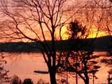 161 Niantic River Road - Photo 40