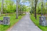 163 Good Hill Road - Photo 1
