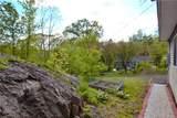 24 Kanungum Trail - Photo 2
