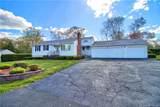 36 Cedar Lane - Photo 1