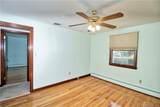 36 Cedar Lane - Photo 24