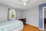 15 Carrier Road - Photo 17