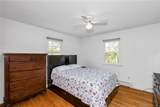 15 Carrier Road - Photo 21