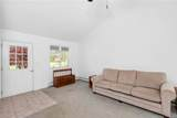 15 Carrier Road - Photo 25