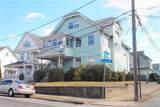 280 Glenwood Avenue - Photo 1