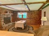 584 Hill Road - Photo 10