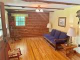 584 Hill Road - Photo 11