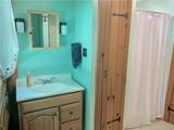 584 Hill Road - Photo 12