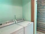 584 Hill Road - Photo 13