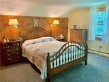 584 Hill Road - Photo 15