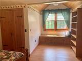 584 Hill Road - Photo 17
