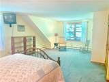584 Hill Road - Photo 18