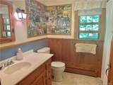584 Hill Road - Photo 20