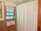 584 Hill Road - Photo 21
