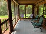 584 Hill Road - Photo 23